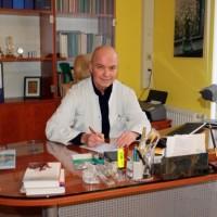 Владимир Ломтев – наши в Гамбурге