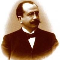 Альберт Баллин — знаменитости Гамбурга