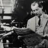 Аксель Шпрингер – к 100-летию крупнейшего издателя в Гамбурге