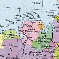 Осколки российской империи