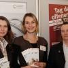 Консультации для иностранцев в Гамбурге