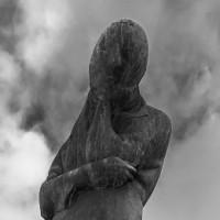 Памятники в Гамбурге — День скорби