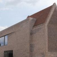 Открытие Европейского музея Ганзы в Любеке