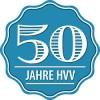 Транспортное объединение Гамбурга отметило 50-летие
