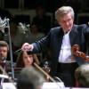 Чайковский и оркестр его имени в Гамбурге