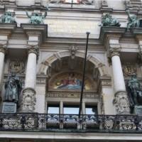 Иммиграция в Гамбурге