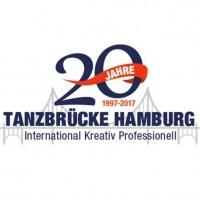В этом году Tanzbrücke Hamburg отмечает свое двадцатилетие