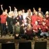 Международный театральный фестиваль в Бремене