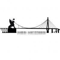 Гамбург — Санкт-Петербург. Музыкальное партнерство