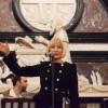 Международный конкурс органистов имени Микаэла Таривердиева пройдет в апреле в Гамбурге