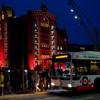 В Гамбурге пройдет ночь музеев