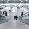 Аэропорт Гамбурга признан лучшим региональным аэропортом Европы