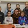 Детская школа «Smile» открывает филиал в Харбурге