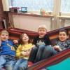 Как играть с ребенком, чтобы нравилось и взрослым и детям?