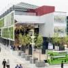 Лаборатории будущего планируют построить в Гамбурге