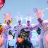 В Гамбурге открывается фестиваль  «altonale»
