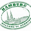Гамбург: чем он привлекает туристов?