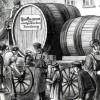 История Гамбурга. Последняя эпидемия холеры