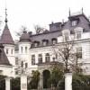 Приглашаем на экскурсию в Гамбурге
