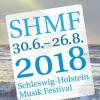 Музыкальный фестиваль Шлезвиг-Гольштейн – Schleswig-Holstein Musik Festival