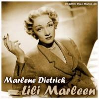 Лили Марлен. Самая популярная песня II Мировой