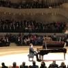 Десять пиано Дениса Мацуева