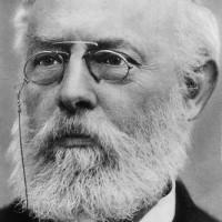Конрад Дуден. Отец немецкого правописания