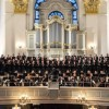 Музыкальный фестиваль «Lux aeterna» пройдёт в Гамбурге