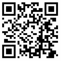 Telegram-канал «У нас в Гамбурге» перешагнул отметку 1 000 подписчиков!