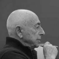 Встреча с Александром Городницким