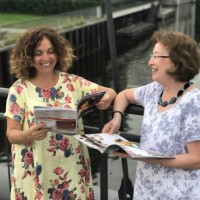 Дочки-матери,  или 10 лет «У нас в Баварии»