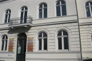 Alfred Schnittke Akademie International