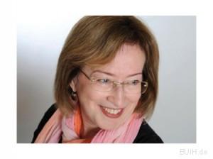 Elena Stroiakovski
