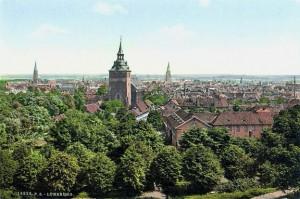 Lueneburg copy