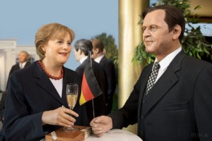 Merkel_Schroeder_gimp