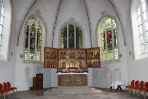 Kirche 1_gimp