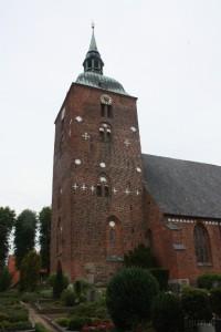 Kirche 2_gimp