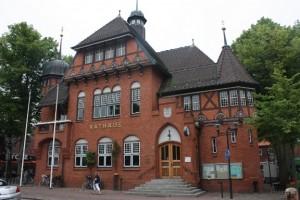 Rathaus-Burg_gimp