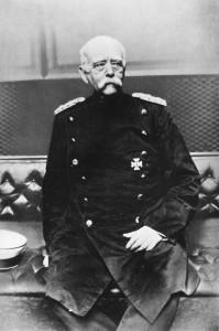 Bismarck-3