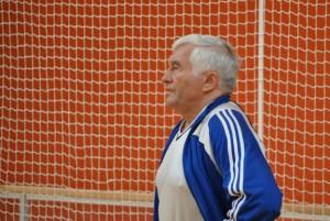 Ivan Kulizhnikov