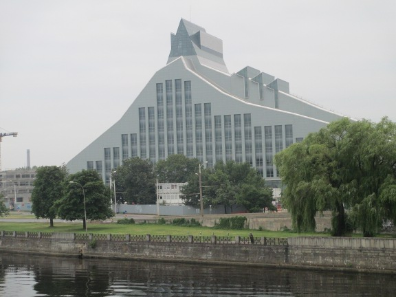 National_Library_of_Latvia_in_Riga