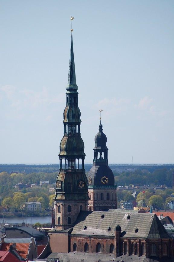St._Peter's_Church
